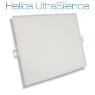 Helios Wc Ventilatoren Filter Ersatzfilter Shop Ch