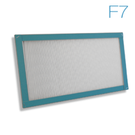 stiebel eltron lwz 170 plus filter ersatzfilter. Black Bedroom Furniture Sets. Home Design Ideas
